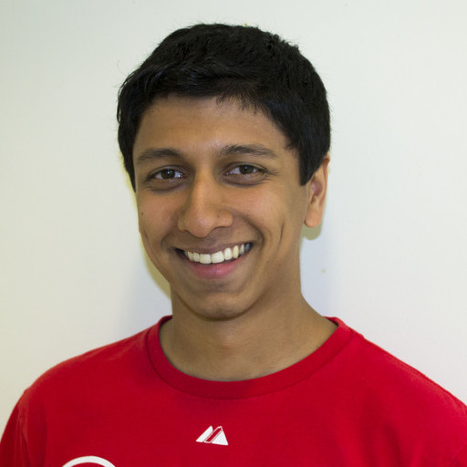 avatar for Sagar Karandikar