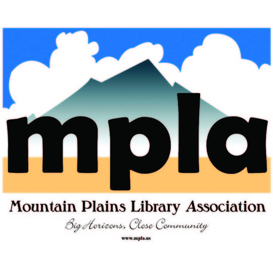 avatar for Mountain Plains Library Association Grant
