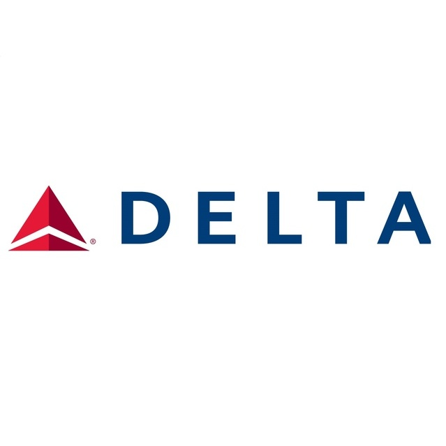 avatar for Delta Air Lines