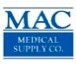 avatar for MAC Medical Supply Company