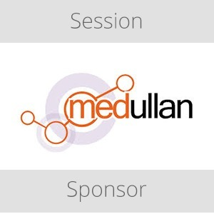 avatar for Medullan Inc.