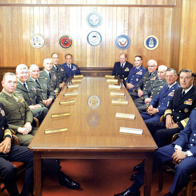 avatar for Where To Invade Next