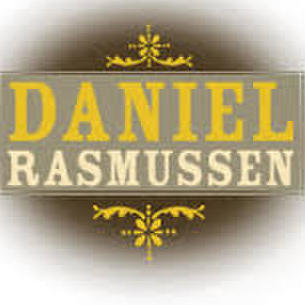 avatar for Dan Rasmussen