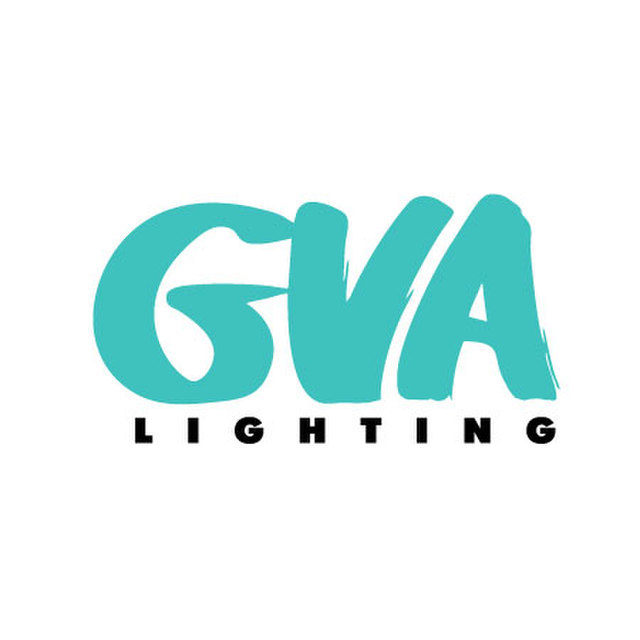avatar for GVA Lighting