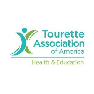 avatar for Tourette Association of America