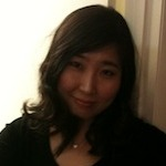 avatar for Mikyung Kang