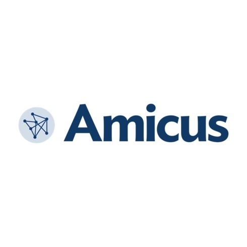 avatar for Amicus