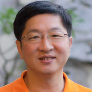 avatar for Jim Li(李仲琪)