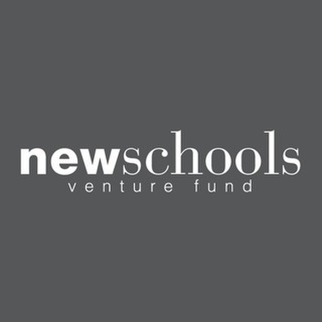 avatar for NewSchools Venture Fund