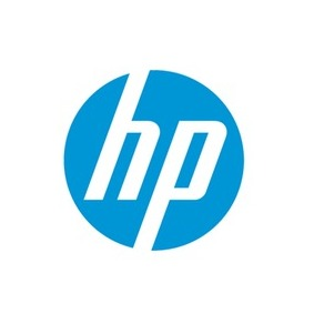 avatar for Hewlett-Packard Company, Indigo & Inkjet Web Press Solutions