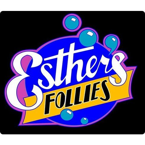 avatar for Esther's Follies