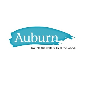 avatar for Auburn Theological Seminary