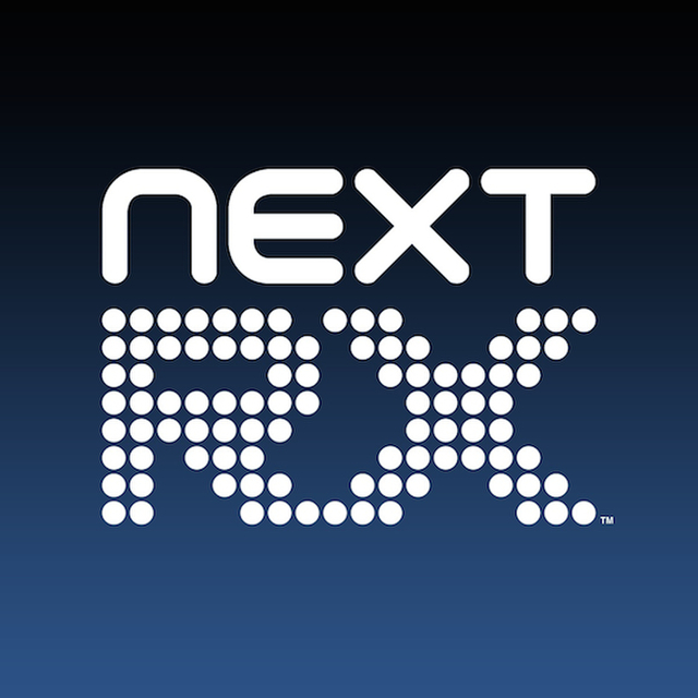 avatar for NextRX