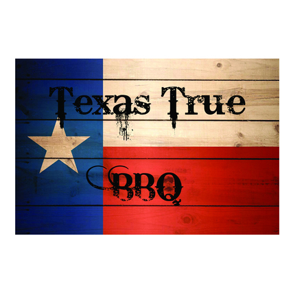 avatar for Texas True BBQ