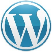 avatar for Fort Collins Wordpress Meetup