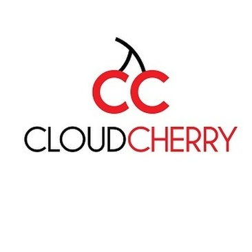 avatar for Cloudcherry (Cloudcherry Analytics Private Limited)