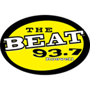 avatar for 93.7 The Beat