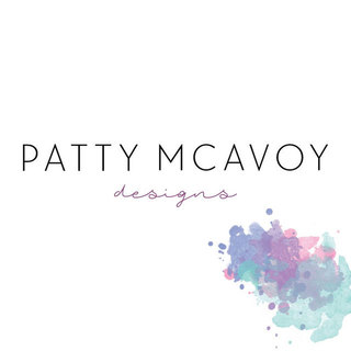avatar for Patty McAvoy Designs
