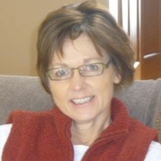 avatar for Patricia ErkenBrack