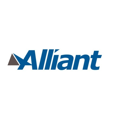 avatar for Alliant Insurance Services