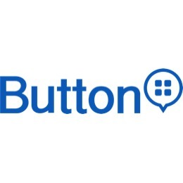 avatar for Button