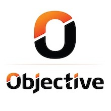 avatar for Objective