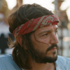 avatar for Diego Luna