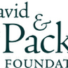 avatar for The David and Lucile Packard Foundation