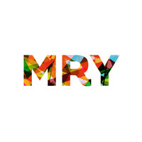 avatar for MRY