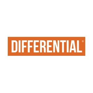 avatar for differential