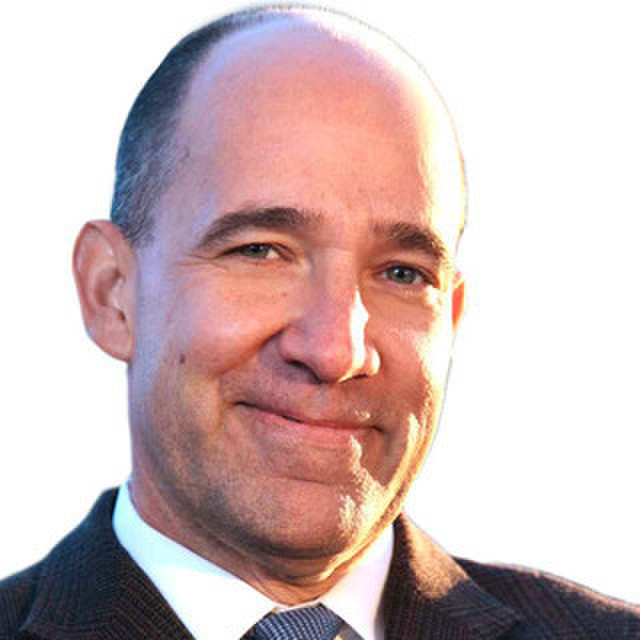 avatar for Matthew Dowd