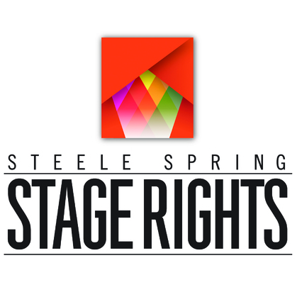 avatar for Steele Spring Stage Rights