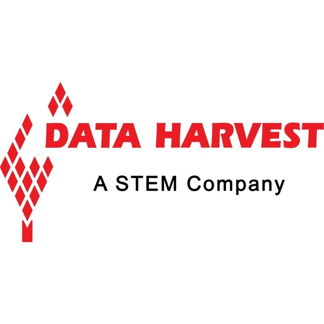 avatar for Data Harvest Group