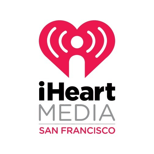 avatar for iHeartMedia San Francisco