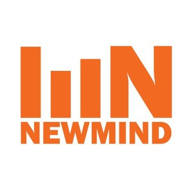 avatar for Newmind Group