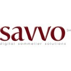 avatar for savvo digital sommelier solutions