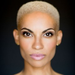 avatar for Goapele