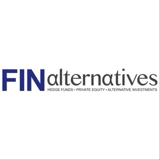 avatar for FIN alternatives