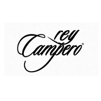 avatar for Rey Campero