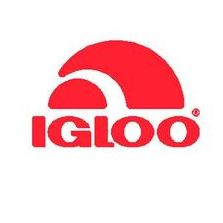 avatar for Igloo Products Corp