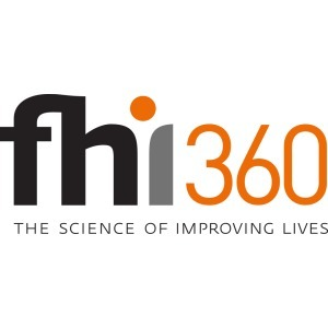 avatar for FHI360