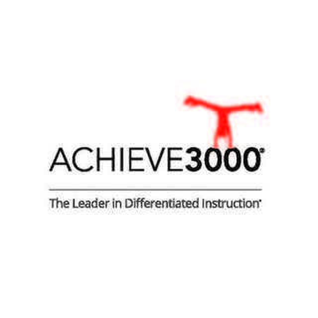 avatar for Achieve 3000