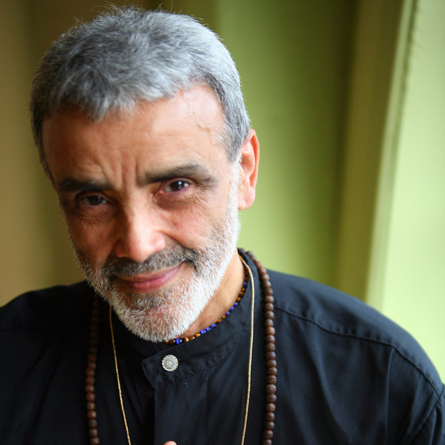 avatar for Sri Dharma Mittra