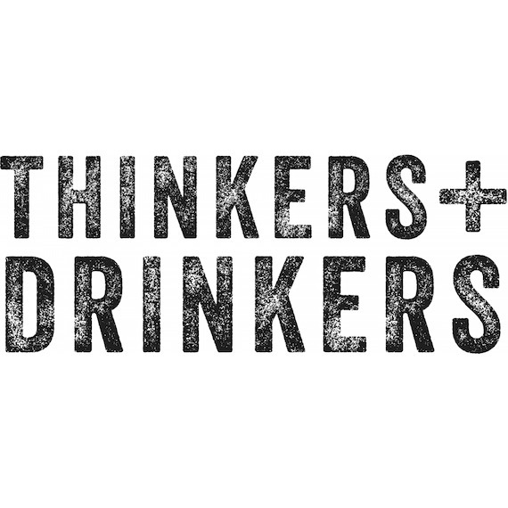 avatar for Thinkers and Drinkers