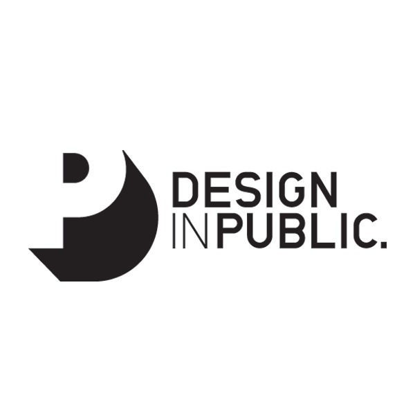 avatar for Design In Public