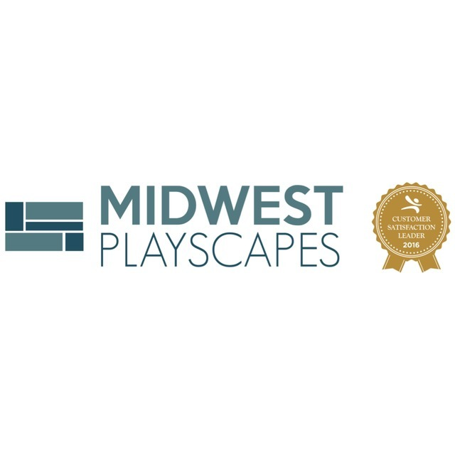 avatar for Midwest Playscapes, Inc.
