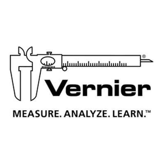 avatar for Vernier Software & Technology