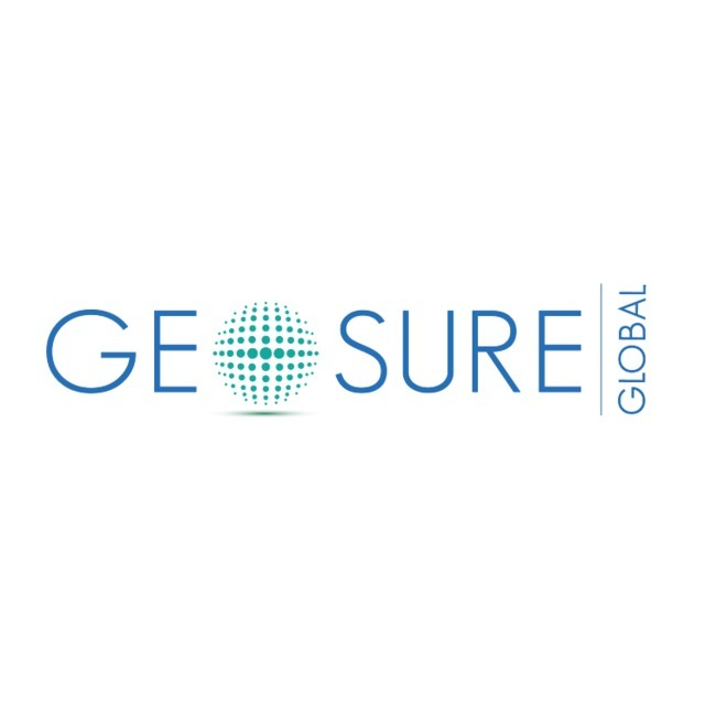 avatar for GeoSure