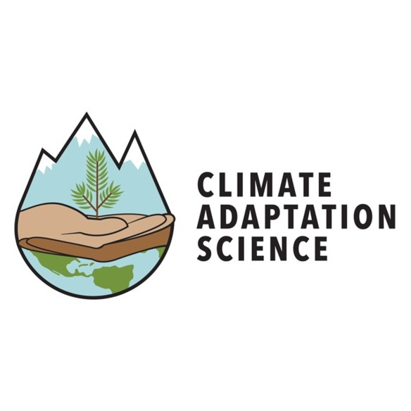 avatar for Utah State University, Climate Adaptation Science