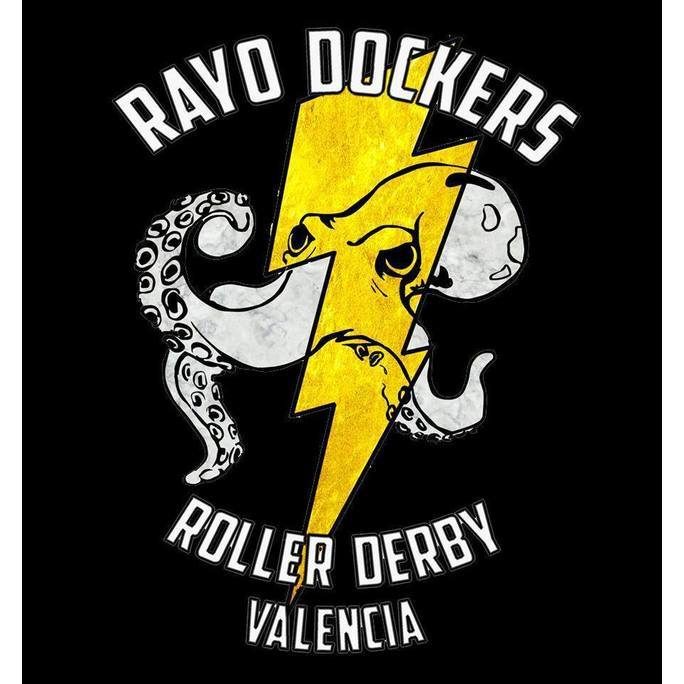 avatar for Roller Derby Valencia